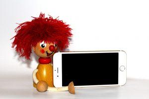 iphone-993185_960_720