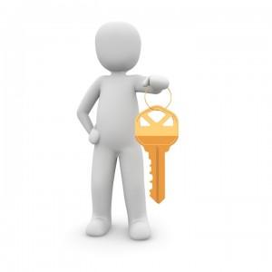 key-1020134_960_720