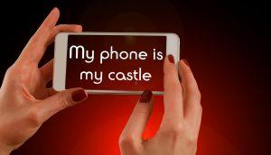 smartphone-768352_1280